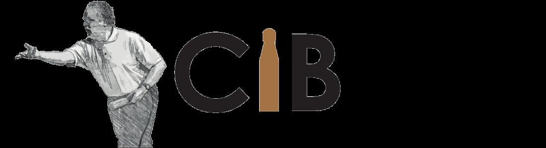 Coordinadora Bitlles/Birles